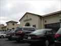 Image for Peet's Coffee and Tea - Cochrane Rd - Morgan Hill, CA