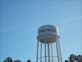 Image for Water tower, Bennettsville,SC