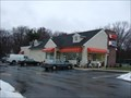 Image for Dunkin Donuts - Tallman NY