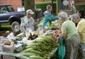 Image for East Hartford Farmers' Market - Connecticut