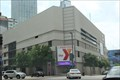 Image for YMCA of Metropolitan Dallas -- Dallas TX