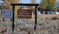 Image for Grand Teton National Park ~ South Entrance