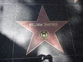 Image for William Shatner - Hollywood, CA