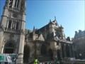 Image for Église Saint-Germain-l'Auxerrois - Paris Ier, France