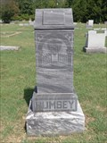 Image for Blenda E. Rumsey - Bethel Cemetery - Waxahachie, TX