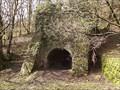 Image for Meldon Kiln, near Okehampton, Devon, UK