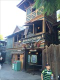 Image for Jungle Cruise - DISNEY THEME PARK EDITION - Anaheim, CA