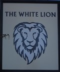 Image for The White Lion, 352 Tamworth Road - Sawley, UK