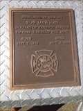 Image for George Robert Dawson Jr - Holland, Michigan