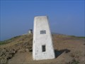 Image for Worcestershire Beacon, Malvern Hills, Worcestershire County