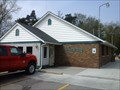 Image for Marios - Holland, Michigan