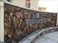 Image for Monarch Bay Plaza Fountain - Dana Point, CA