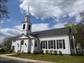 Image for First Baptist Church - Agawam, MA
