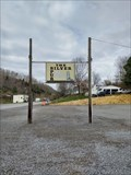 Image for The Silver Spur ~ Gate City, Virginia - USA.