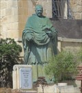Image for Mons. Mikiel F. Buttigieg - Qala, Gozo, Malta