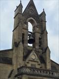 Image for Eglise de St-Symphorien -Cloche