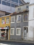 Image for ACM / YMCA Lisboa, Portugal