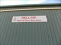 Image for Bellata Rural Fire Service