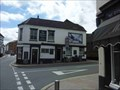 Image for The Market Tavern, Tenbury Wells, Worcestershire, England