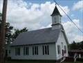Image for East Berkshire United Methodist Church -  Berkshire, NY