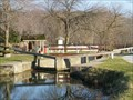 Image for Ohio and Erie Canal Lock #4