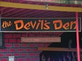 Image for Devil's Den - Conneaut Lake Park - Conneaut, PA