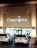 Image for Creamistry - Irvine, CA