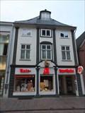 Image for Rats-Apotheke Flensburg - Schleswig-Holstein / Germany