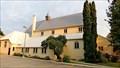 Image for All Saints Anglican Church - Vernon, B.C.