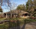 Image for Quarry Hill Nature Center - Rochester, MN