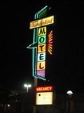 Image for Thunderbird Motel - Reno, NV