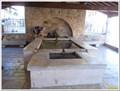 Image for La fontaine du lavoir - Cotignac, Paca, France