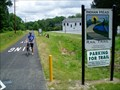 Image for Indian Head Rail Trail, Indian Head, MD