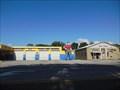 Image for Zephyrhills Muffler Man - Zephyrhills, FL