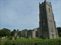Image for St Andrew - Walberswick, Suffolk
