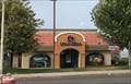 Image for Taco Bell - Calimesa  - Calimesa, CA