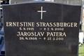 Image for 102 - Jaroslav Patera - Wien, Austria