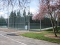 Image for Las Animas Park Tennis Courts - Gilroy, CA