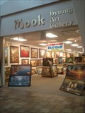 Image for Mook Hyaang Art Gallery   - Milpitas, CA