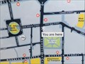 Image for You Are Here - Horseferry Road, London, UK