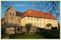 Image for Kloster Gertrudenberg - Osnabrück, NI, Germany