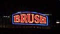 Image for Brush Traction - Loughborough, Leicestershire