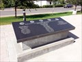 Image for Afghanistan-Iraq War Memorial - Madras, OR