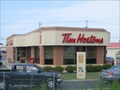 Image for Tim Hortons - Young St, Tonawanda, NY