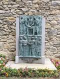 Image for Co-principality - 700 Years - Andorra la Vella, Andorra
