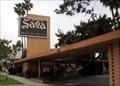 Image for Saga Moter Hotel  -  Pasadena, CA