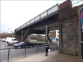 Image for Bridge 883 PWS2 - High Street, Strood, Kent, UK