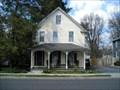 Image for Louis Reimer House - Moorestown Historic District - Moorestown, NJ