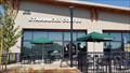 Image for Starbucks - Cherry - San Jose, CA