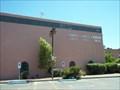 "Image for ""KMLE Country 108"" - Phoenix, Arizona"